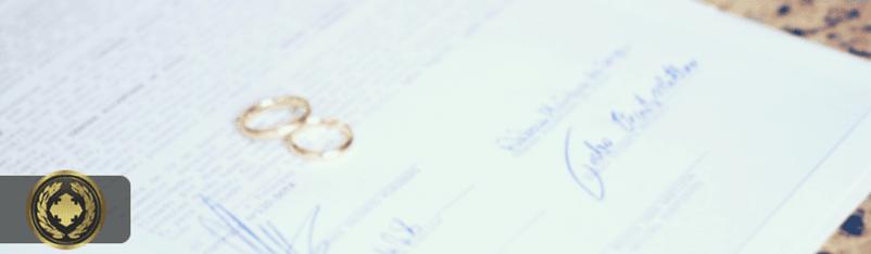 União Estável – O que é e como Registrar em Cartório?