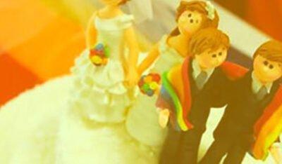 O Casamento Homoafetivo no Cartório de Registro Civil