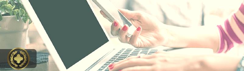 Cartório de Registro Online e Presencial - Conheça as diferenças
