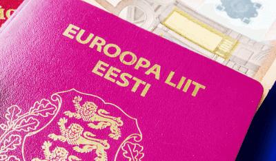 Você tem direito à dupla cidadania? Descubra os documentos necessários