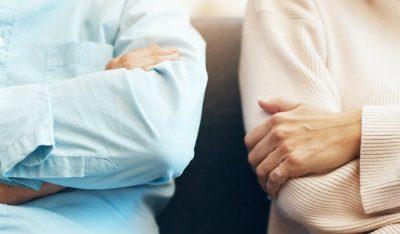 Separação conjugal: conheça os documentos necessários para o processo