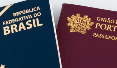 Veja 5 passos de como tirar cidadania portuguesa