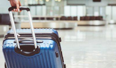 Tem vontade de morar no exterior? Confira os documentos necessários