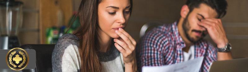 Entenda a diferença entre certidão e atestado de óbito
