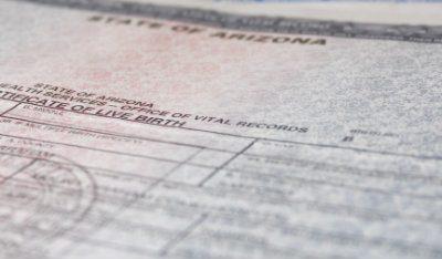 Certidão de Inteiro Teor Reprográfico e Digitada: Quais as diferenças?