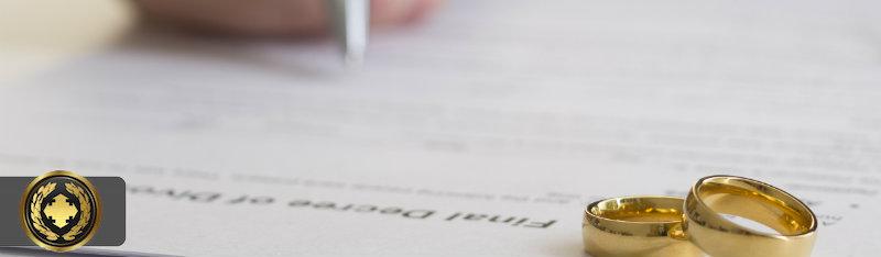 4 documentos para casamento no civil que você não pode esquecer
