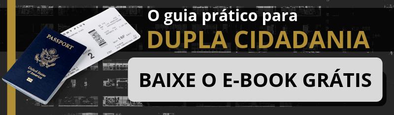 Banner - Ebook