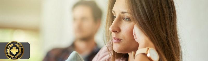 Divórcio litigioso: o que você precisa saber sobre o processo?