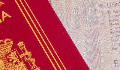 Cidadania espanhola: saiba como solicitar!