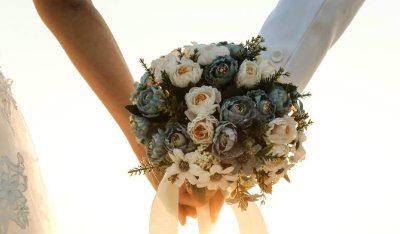 Casamento de estrangeiros no Brasil: tire agora as suas dúvidas!