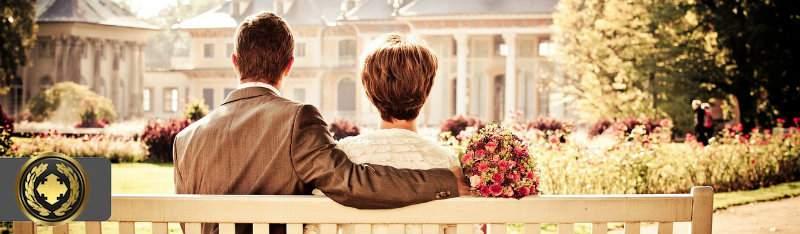 Entenda o que é um casamento nuncupativo