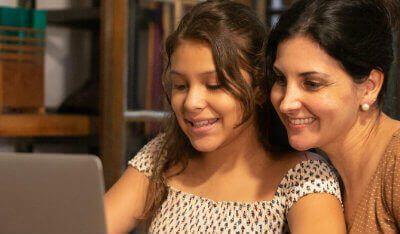 Como tirar a segunda via da certidão de nascimento online?