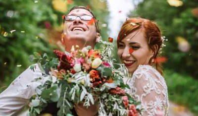 Conversão de união estável em casamento: saiba como fazer