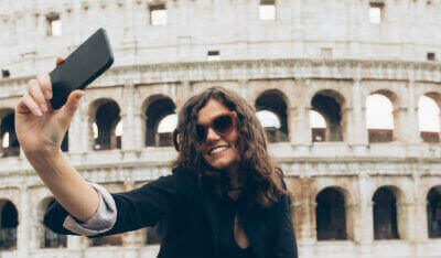 Saiba tudo sobre como tirar cidadania italiana!
