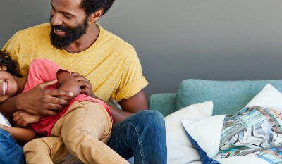 Reconhecimento de paternidade de filho já registrado por outro pai