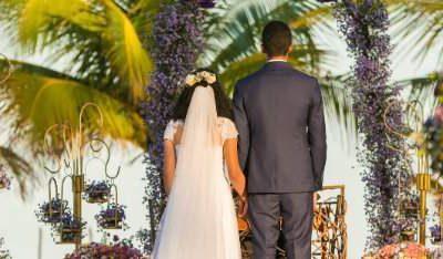 Como escolher regime de bens no casamento? O que você precisa saber