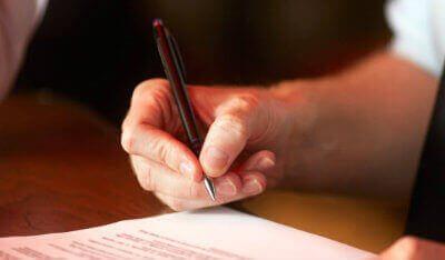 Veja como fazer averbação de separação ou divórcio no registro de casamento