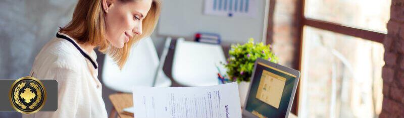 Certidão gratuita: Conheça 7 certidões que podem ser emitidas sem custo!