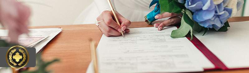 Entenda a diferença entre casamento e união estável antes do sim!