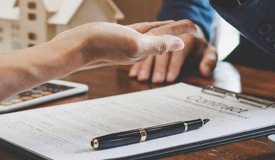 Esclareça as 6 dúvidas mais comuns sobre a escritura do imóvel