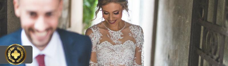 Afinal, casamento no exterior tem validade no Brasil?