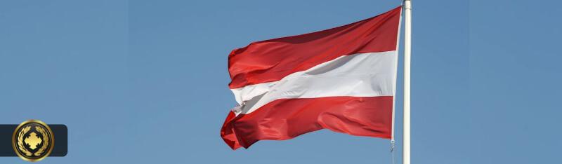 cidadania austriaca