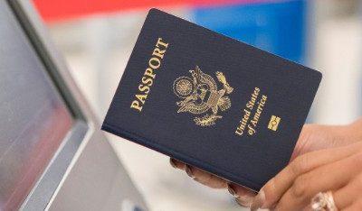 Conheça o passo a passo de como emitir passaporte AGORA!