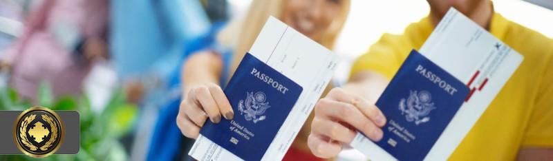 Obtenção de dupla cidadania: veja o passo a passo!