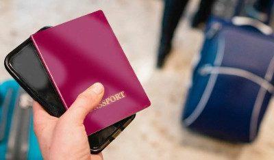 Como obter cidadania europeia? Entenda todo o processo