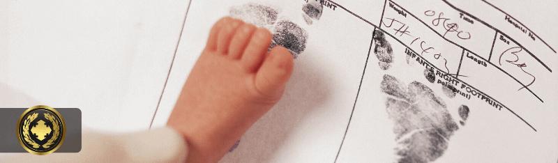 Certidão de Nascimento Atualizada