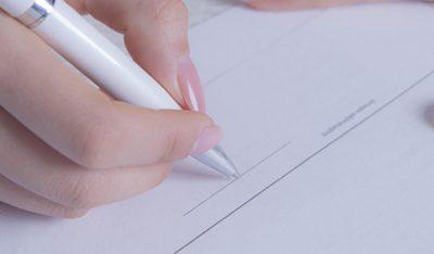 Certidão de divórcio: entenda como funciona e quando utilizá-la!