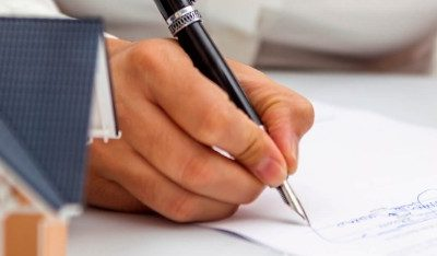 Como conseguir matrícula do imóvel atualizada online?