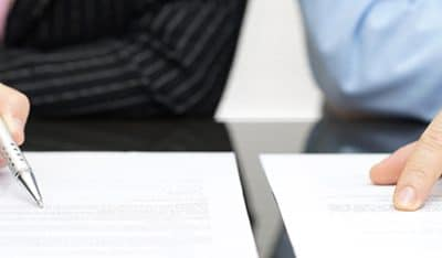 Entenda como funciona a tradução de documentos oficiais