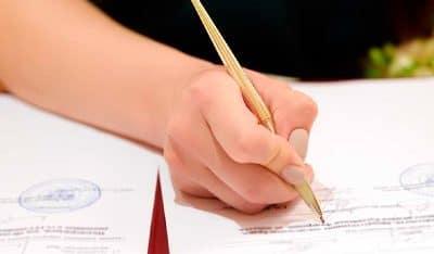 Saiba como funciona a legalização de documentos estrangeiros no Brasil!