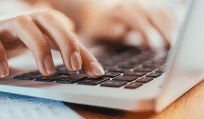 Certidão Online: quais são os prazos de validade das certidões?