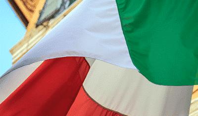 Como funciona a cidadania italiana via materna? Entenda AGORA!