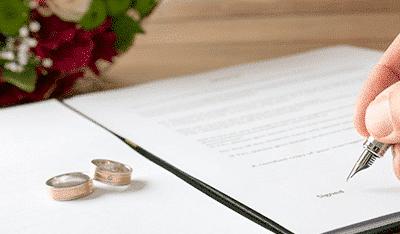 Habilitação de Casamento: o que é e como funciona?
