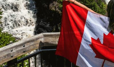 Como trabalhar no Canadá? Entenda aqui o que é necessário!