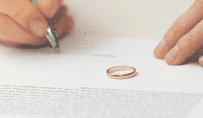 Entenda a certidão de casamento de inteiro teor!