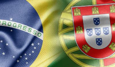 Quais são os documentos necessários para obter a cidadania portuguesa?