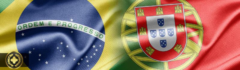 documentos para cidadania portuguesa - Cart. 24h